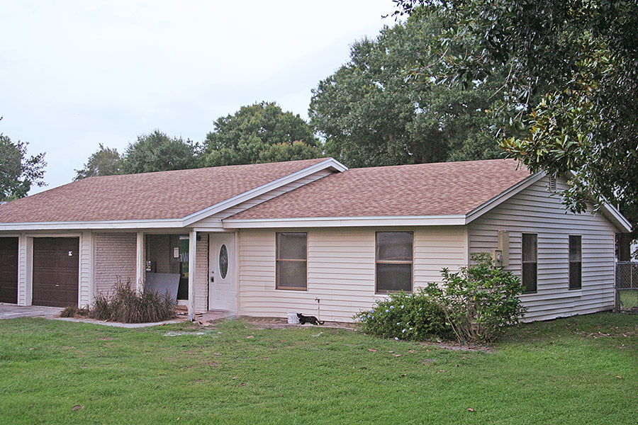 windermere new roof by orlando roofing contractor