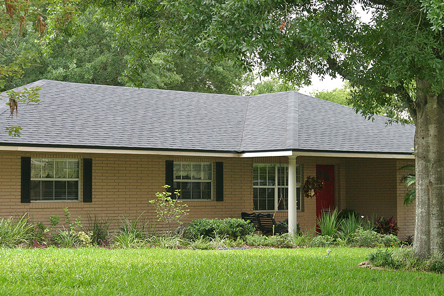 roof replacements, new roofs winter park roofing contractor