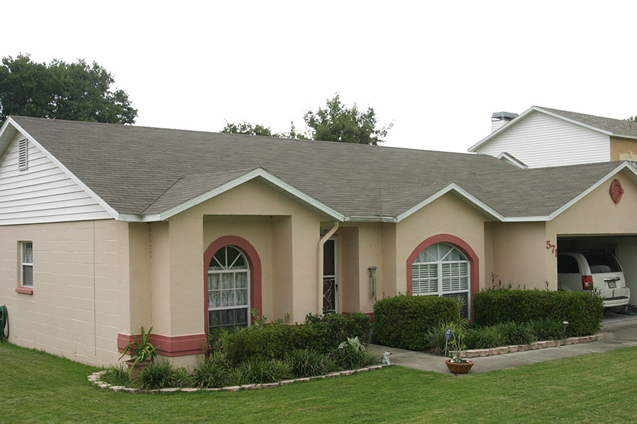 roofing contractor and new roofs orlando