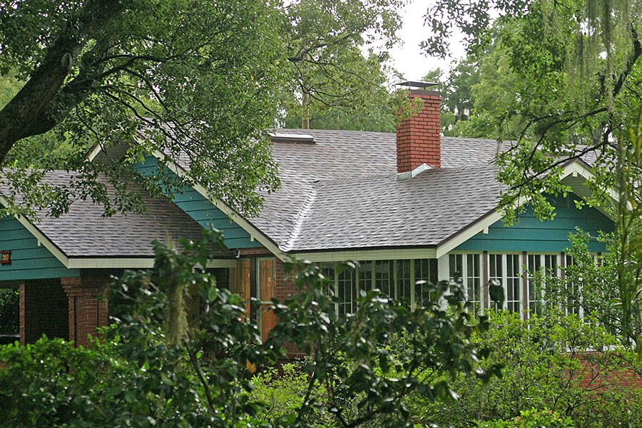 new roof in lake mary roofing contractor