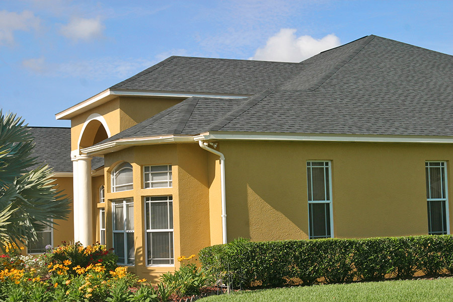 casselberry fl roofing contractor