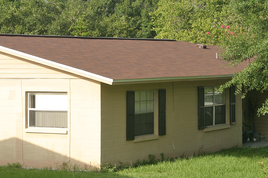 altamonte springs roofing contractor