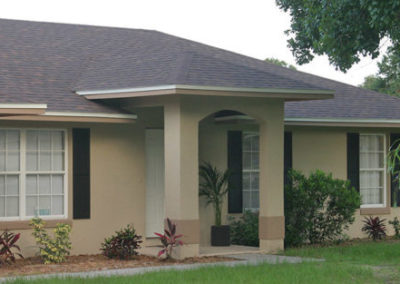 roofing and roof replacement in winter park roofing contractor