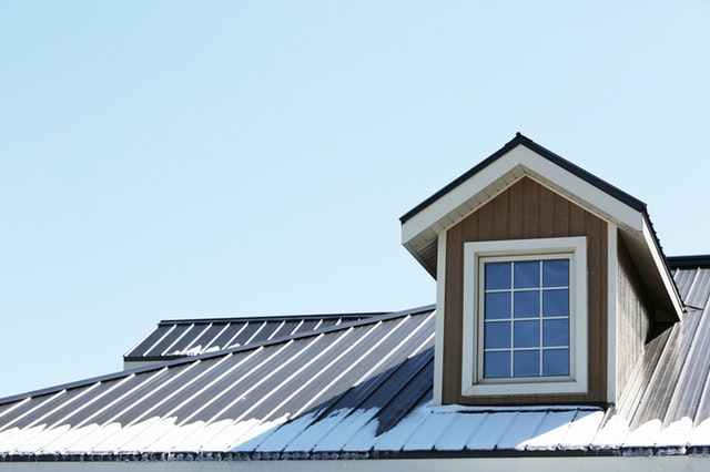 What is the Best Roofing for Warm Weather?