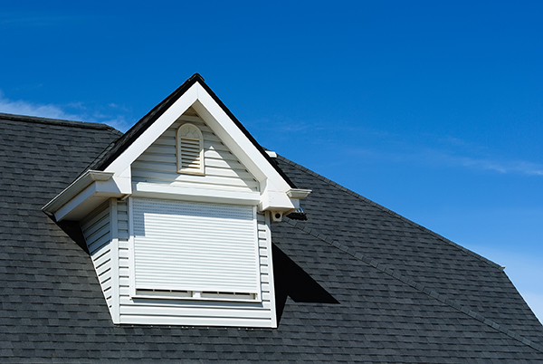 What are the Best Roof Shingles for Florida?