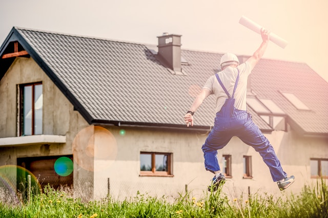 How to Tell if an Orlando Roofing Contractor is Licensed and Insured
