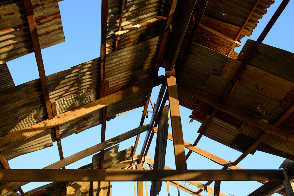 Why to Leave Roofing to the Professionals
