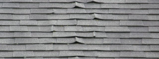 When To Replace Your Roof In Central Florida Central