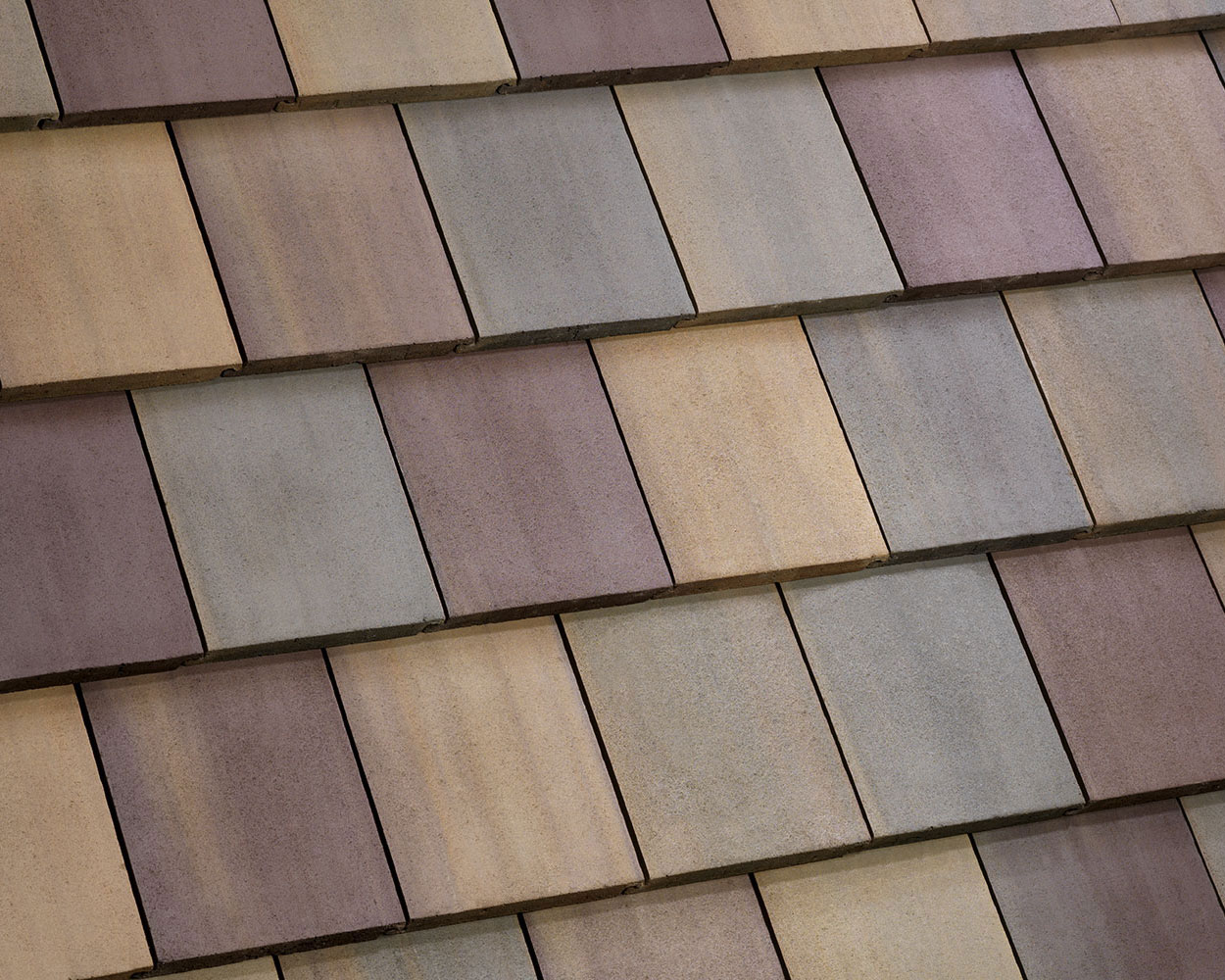 What Are The Best Roof Shingles For Florida Central