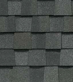 Max def pewter shingle color