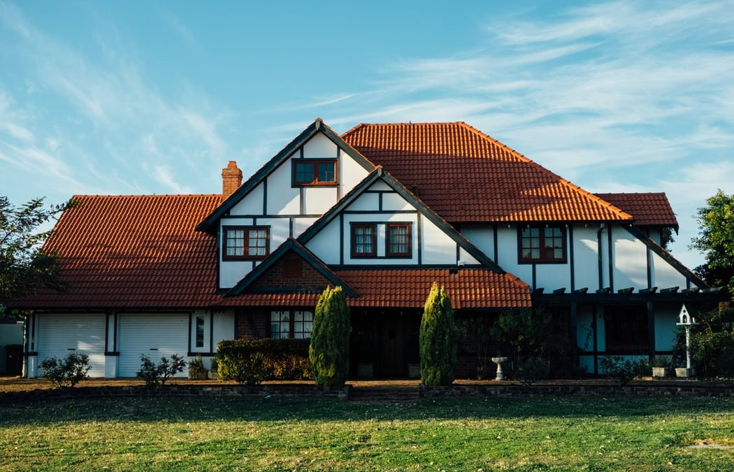 How to Maintain Your Roof and Extend Its Lifetime